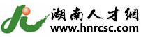 湖南博猫彩票官网注册账号