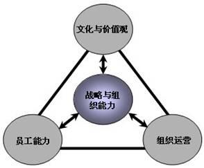 6_clip_image002